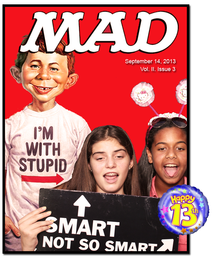 https://photoboothparty.net/wp-content/uploads/2013/09/Mad-Mag-Daniella.png