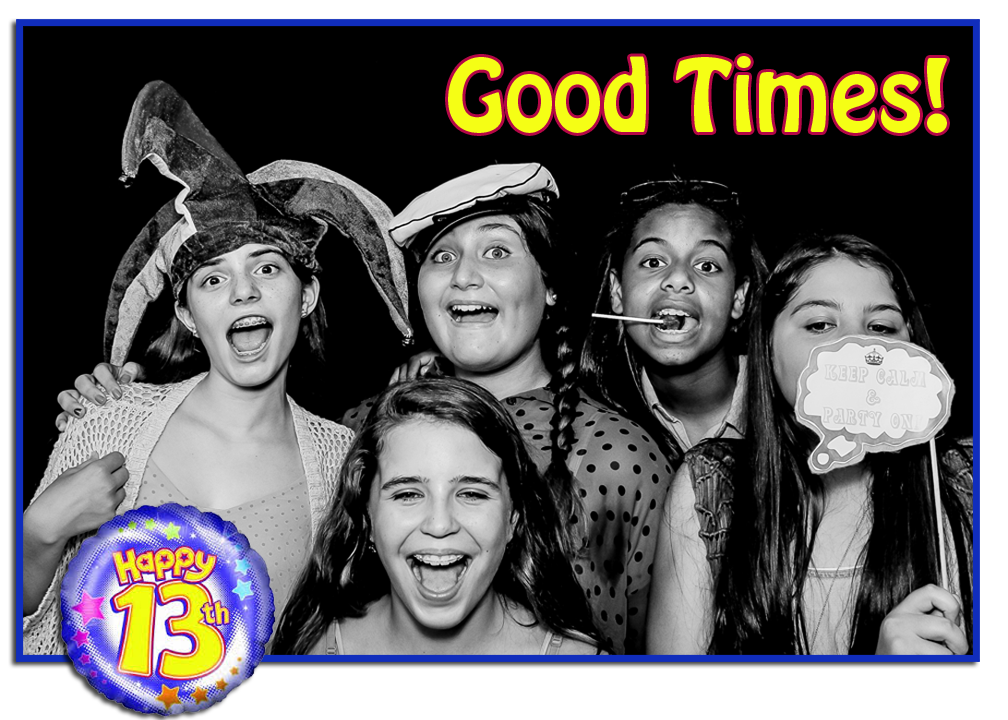 https://photoboothparty.net/wp-content/uploads/2013/09/cover.png