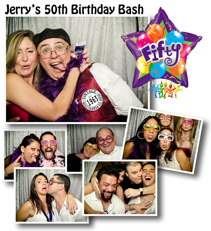 https://photoboothparty.net/wp-content/uploads/2013/09/jerrys-50th-Bday-Bash2.png