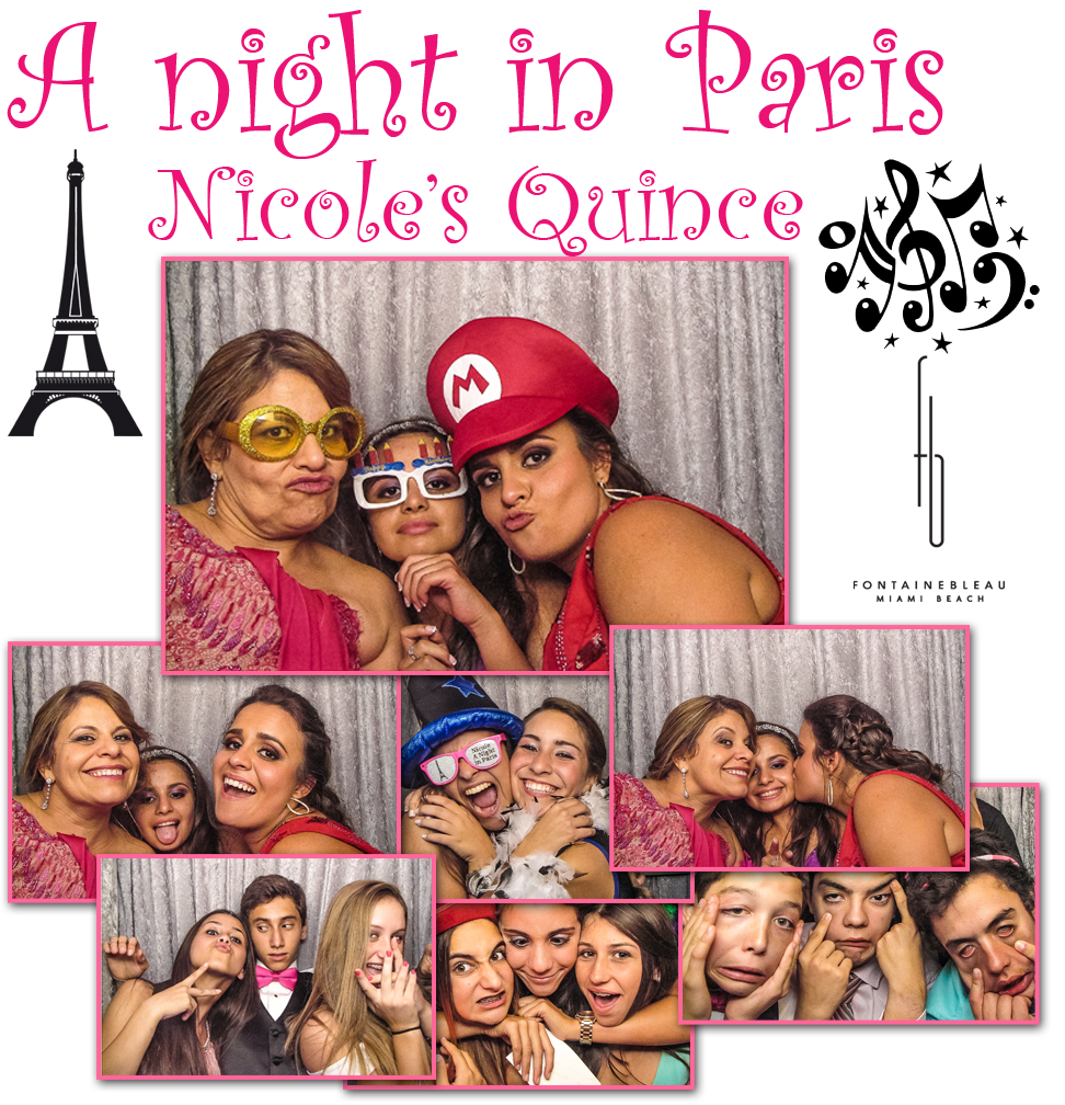 https://photoboothparty.net/wp-content/uploads/2013/10/A-night-in-Paris.png
