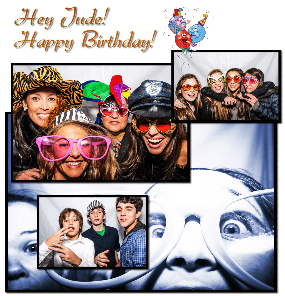 https://photoboothparty.net/wp-content/uploads/2014/01/Jude-Birthday.png