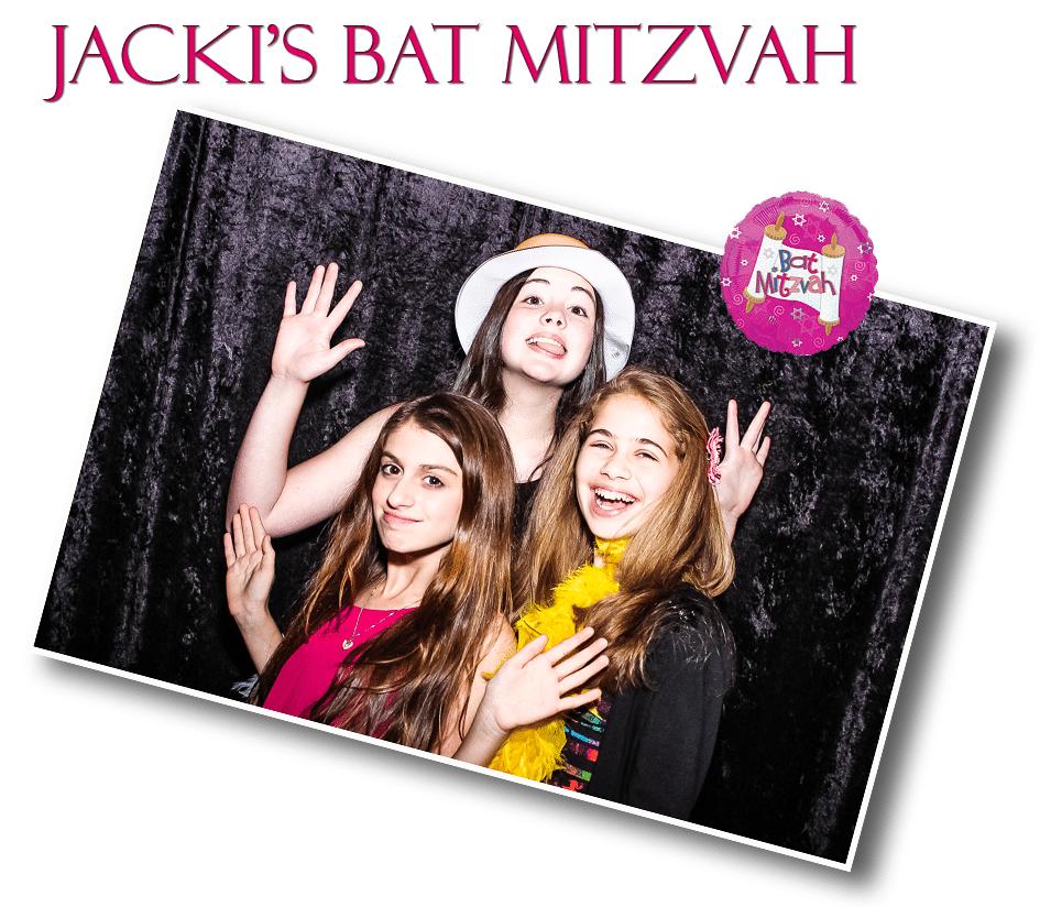 https://photoboothparty.net/wp-content/uploads/2014/03/Jacki-Bat.png