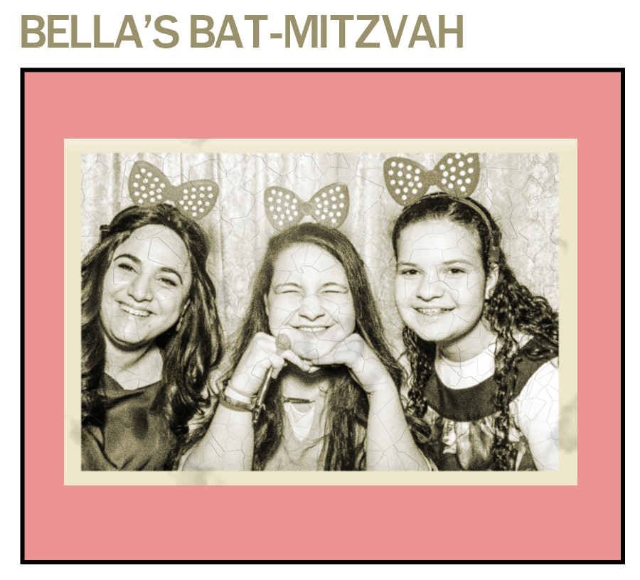 https://photoboothparty.net/wp-content/uploads/2015/02/bella-mitzvah.jpg