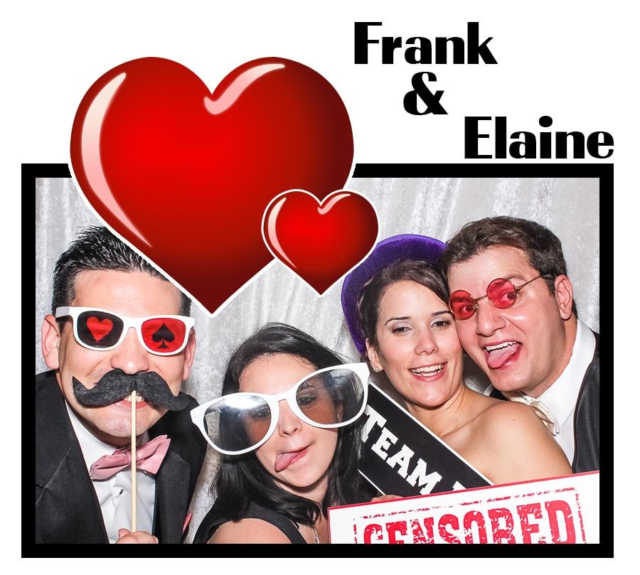 https://photoboothparty.net/wp-content/uploads/2015/03/frank-Elaine.jpg
