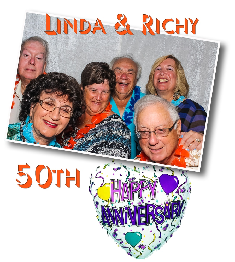 https://photoboothparty.net/wp-content/uploads/2015/04/L-Richey-50th.jpg