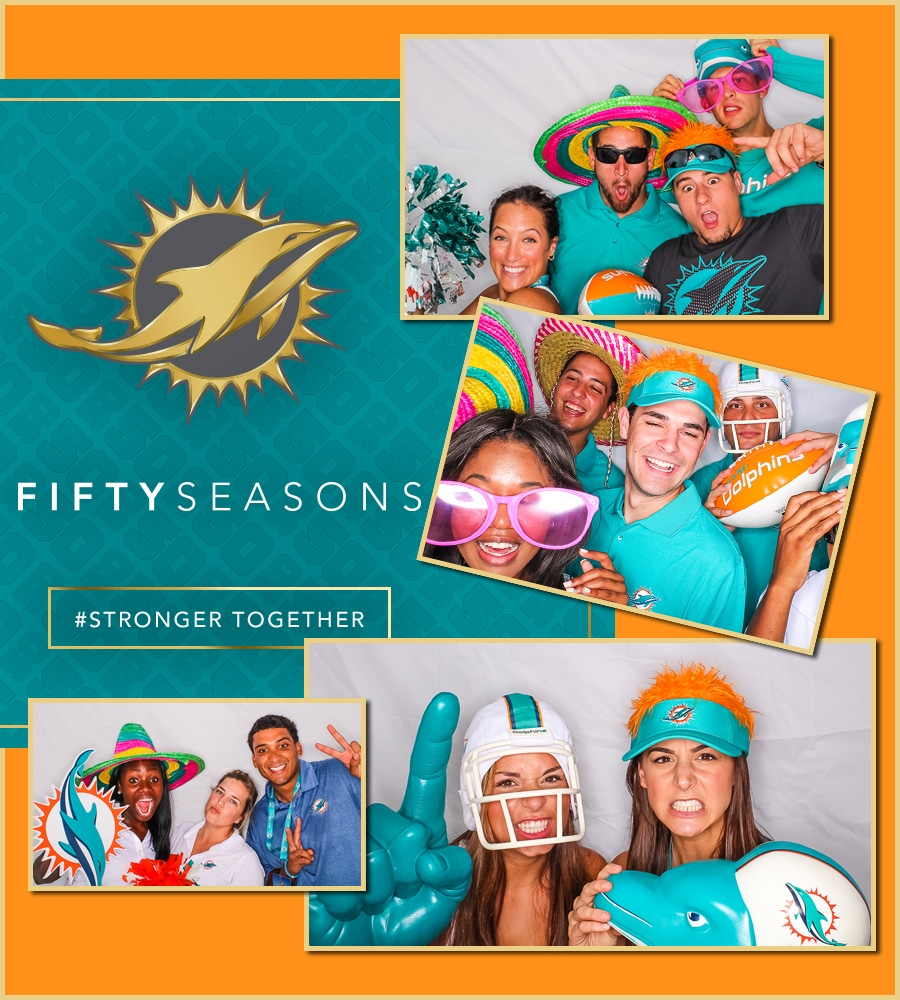 https://photoboothparty.net/wp-content/uploads/2015/08/dolphins50_2015.jpg