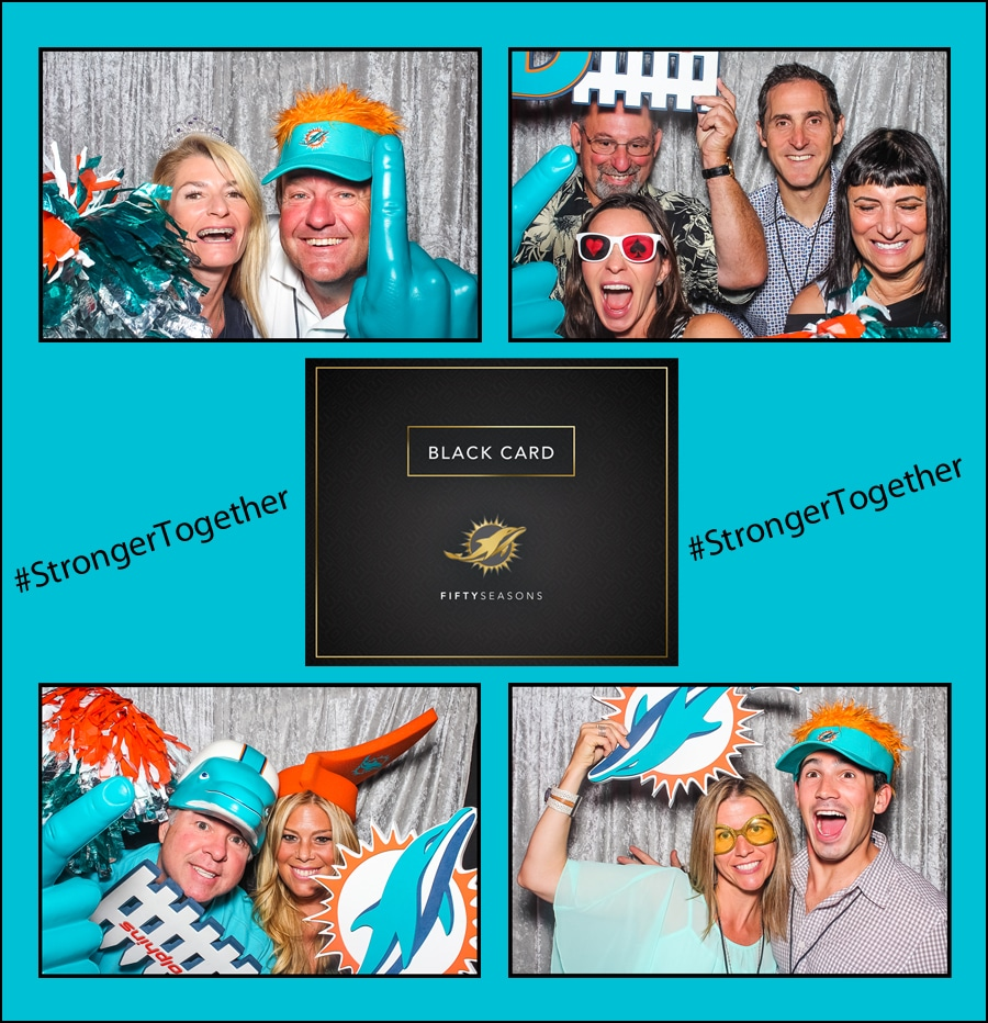 https://photoboothparty.net/wp-content/uploads/2015/08/miamidolphins_blackcard2015.jpg