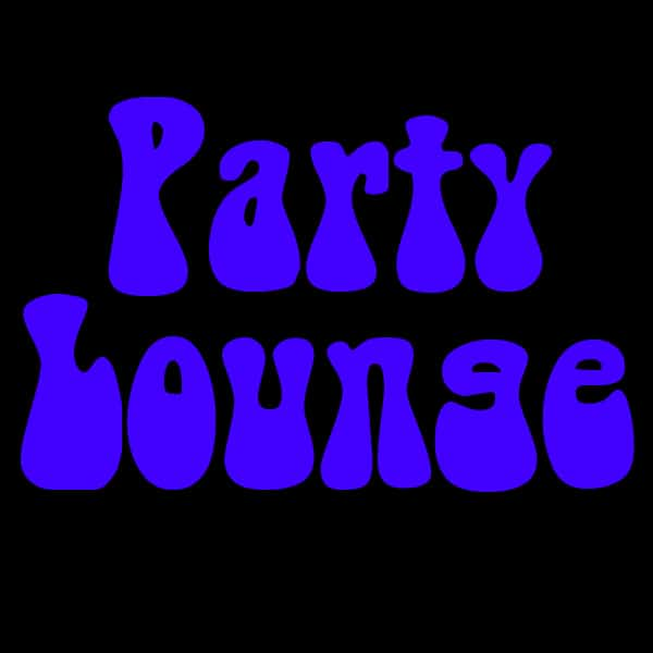 The Party Lounge